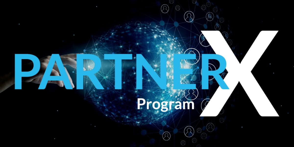 In Mind Cloud Launching Partner X Program at CX Live Summit (1)
