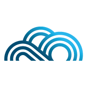 In-Mind-Cloud-Favicon-180by180