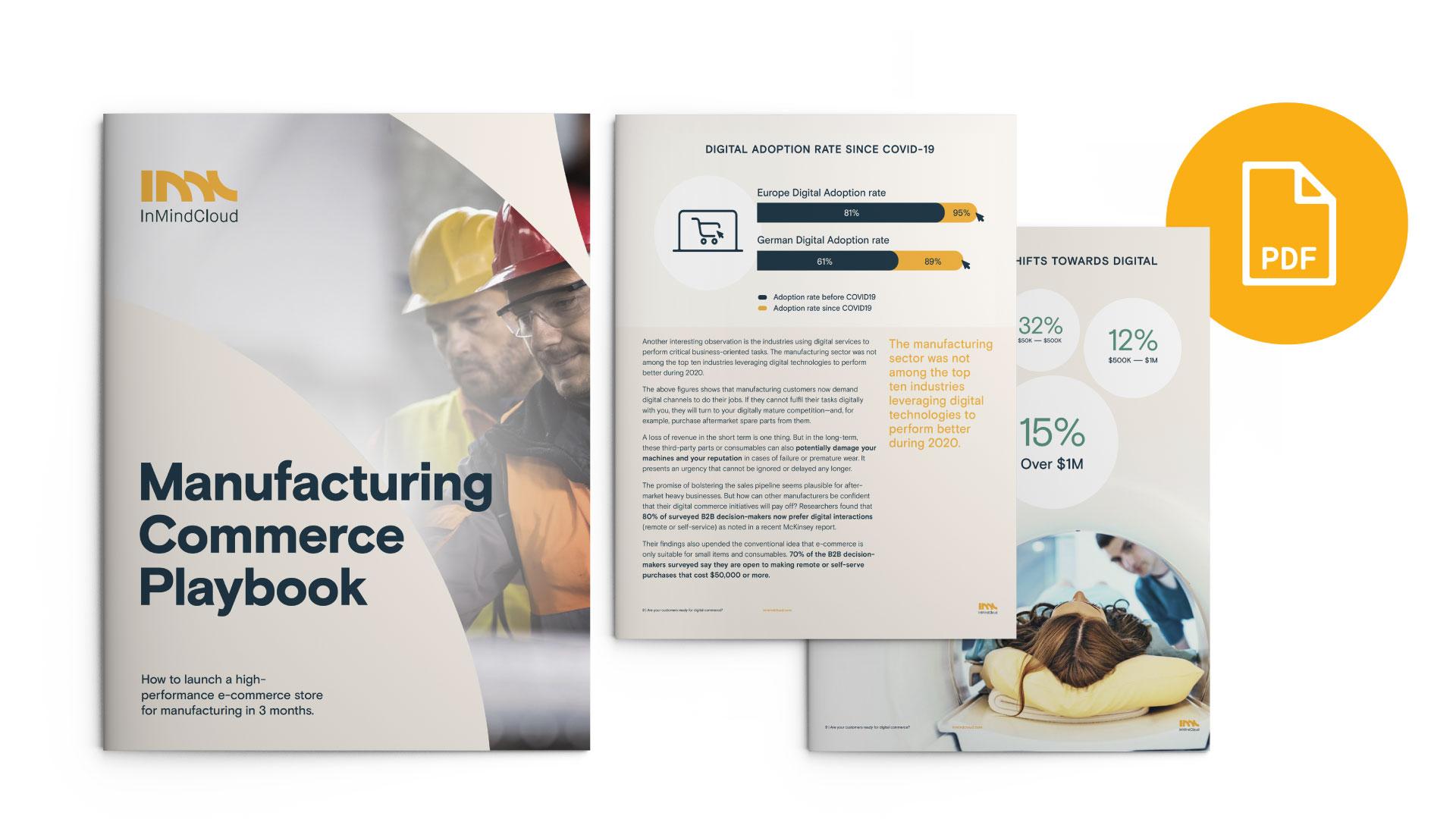 IMC_ManufacturingCommercePlaybook_Mock2