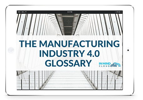 Manufacturing-industry-4.0-glossary-terms.png