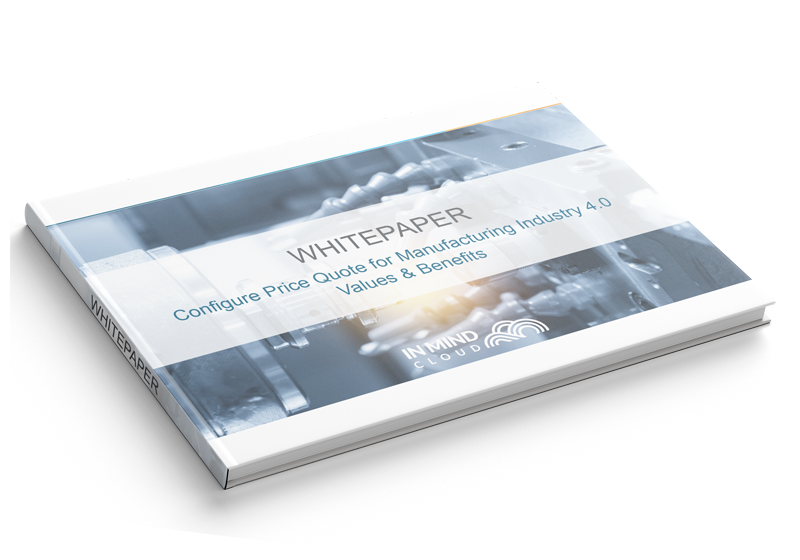 Whitepaper-CPQ-for-manufacturing-and-industry-40---values-and-benefits.png