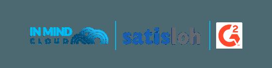 _banner Webinar - After-Sales Commerce - a Manufacturing Business Goldmine_logos