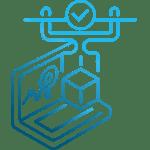 Konfigurieren Sie komplexe Produkte und Lösungen schnell und senken Sie die Fehlerkosten.