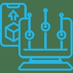 Digitaler Vertrieb und neue Kanäle | CPQ | In Mind Cloud