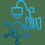 Mehr Leistung bei weniger Aufwand: automatisieren und vereinfachen Sie komplexe Verkaufsprozesse, ermöglichen Sie effiziente Zusammenarbeit