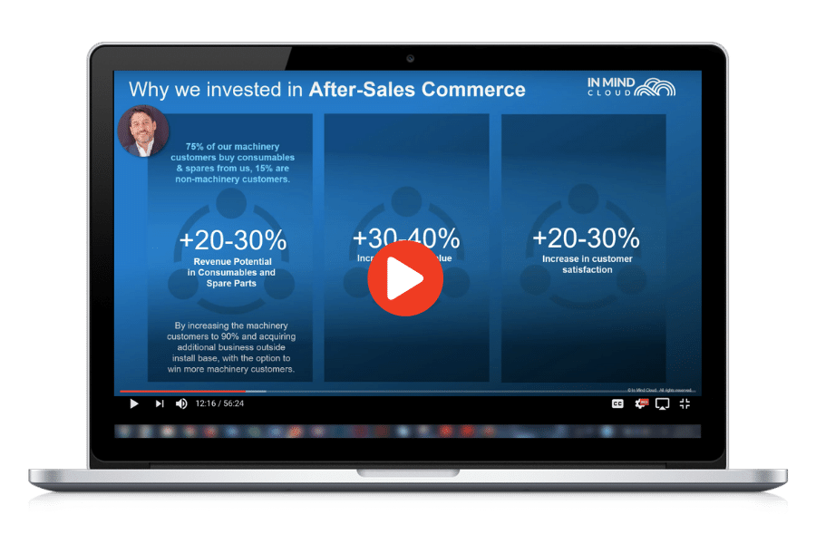 on-demand webinar preview image (1)