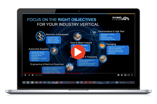 on-demand webinar preview image