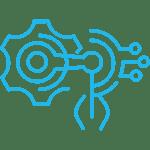 Vertriebsprozesse beschleunigen in der Fertigung | CPQ | In Mind Cloud