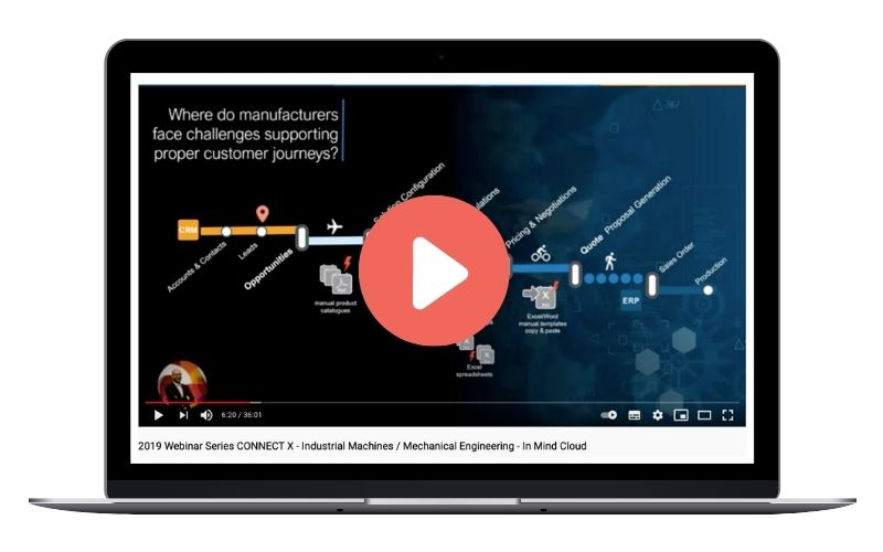 webinar youtube preview images (2)