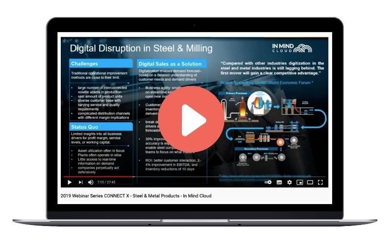 webinar youtube preview images